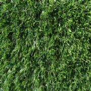 Pine Valley Artificial Grass 40mm Pile Height